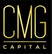 CMG Captial  logo