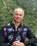 Savvas Kesgiropoulos