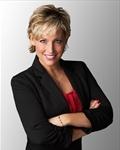 Christine Eskina