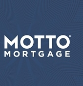 Motto Mortgage of Billings logo