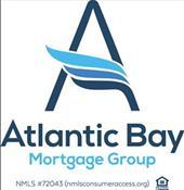 Atlantic Bay Mortgage logo
