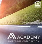 Patriot Home Mortgage logo
