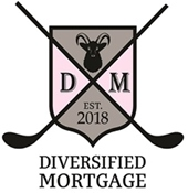 Diversified Mortgage Brokerage logo