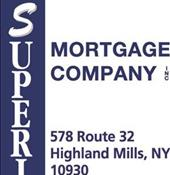 Superior Mortgage Co, Inc logo