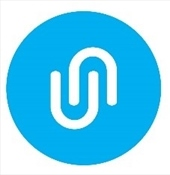 Unify Home Lending logo