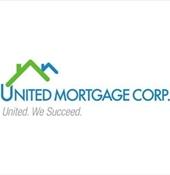 United Mortgage Corp logo