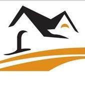 Heritage Home Loans logo