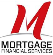 Mortgage Financial Services logo