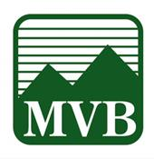 Rob Ross with MVB Mortgage logo