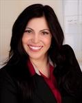 Tanya Torres