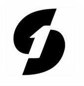 Synergy One Lending, Inc. logo