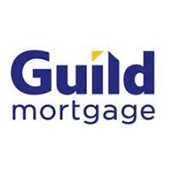 The Anglin/Zamir Team, Guild Mortgage logo