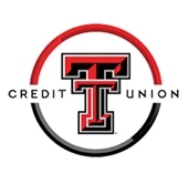 Texas Tech Federal Credit Union  logo