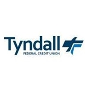 Tyndall Federal Credit Union logo