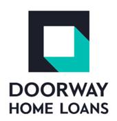 Doorway Home Loans logo