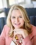 Lorri Hoffman