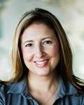 Suzanne Piscitello