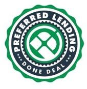 Preferred Lending Solutions logo