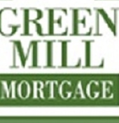 Green Mill Mortgage  logo