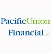 Union Pacific Financial, LLC logo