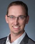 Nathan Kimbrough