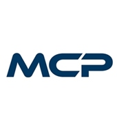 Mortgage Capital Partners logo