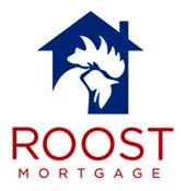 The Mortgage Centre - Roost Mortgage logo
