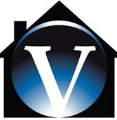 Veritas Funding logo