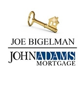 John Adams Mortgage logo