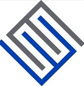 Elev8 Mortgage logo