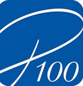 Premier 100 Mortgage logo