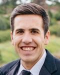 Ryan Campagnola