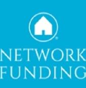 NMLS# 1421974  Network Funding, LP logo