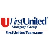 First United Mortgage Group logo