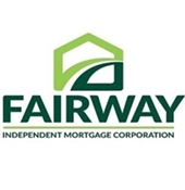 American Dream Mortgage logo
