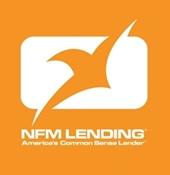 Cornerstone Home Lending, Inc. logo