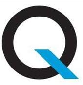 On Q Financial logo