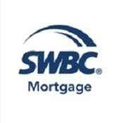 SWBC Mortgage Corporation logo