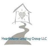 Hearthstone Lending Group, LLC logo