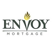 Envoy Mortgage, Ltd. logo