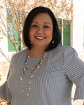 Nancy  Pacheco