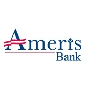 AmerisBank Mortgage logo