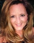 Marlene S. Buhler
