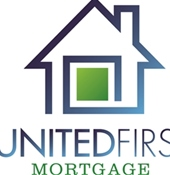 United First Mortgage logo
