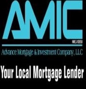 Advance Mortgage & Investment Company, LLC logo