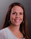Jessica Uphoff