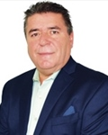 Ray Vazquez