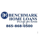 Benchmark Home Loans logo