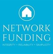 Network Funding, LP logo
