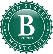 Bond Street Mortgage, LLC logo